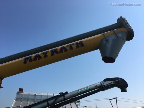 Mayrath 8x33