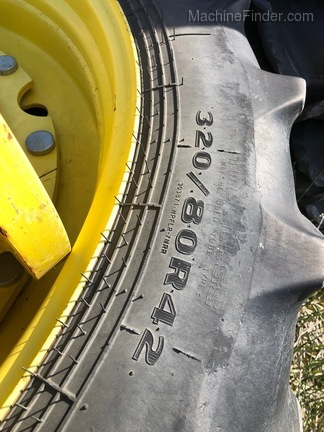 Goodyear Tires Image 3