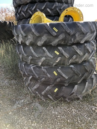 Goodyear Tires Image 2