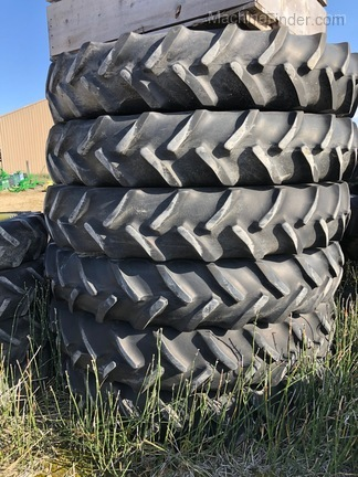 Goodyear Tires Image 6