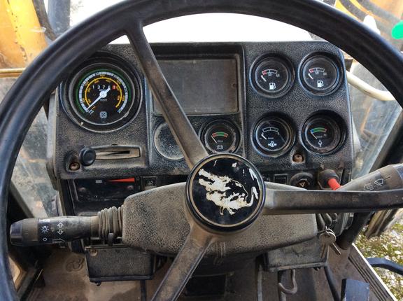 Lamborghini 1506
