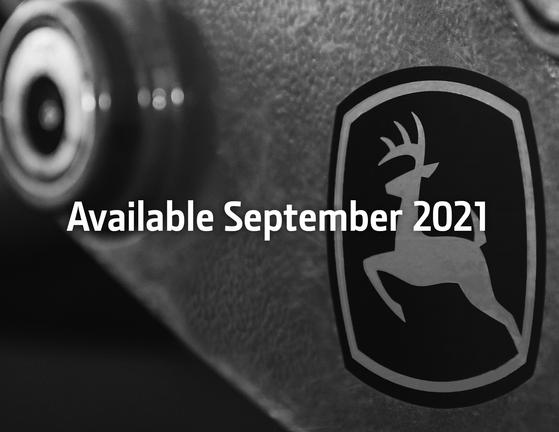 2021 Michelin 420/85R34