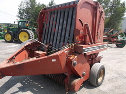 Used Equipment Search - Green Diamond Equipment