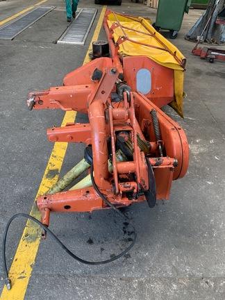 Fella SM-270