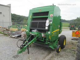 Meade Tractor Used Equipment