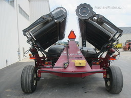 John Deere | Compact Tractors | Lawn Mowers | New & Used