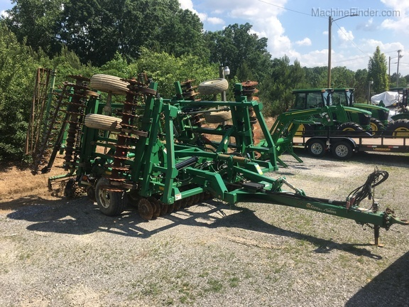 2013 Great Plains 2400TM - Air Drills and Seeders - Cullman, AL