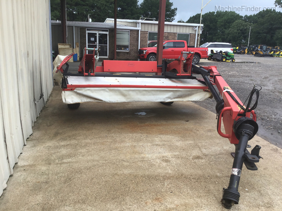 2011 Vicon KH3200 - Hay Mowers Pull Type - Hope, AR