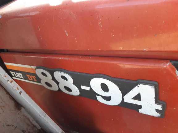 Fiat 88-94