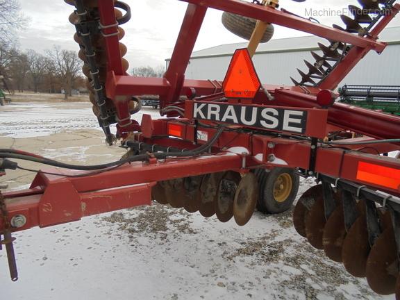 Krause 104266