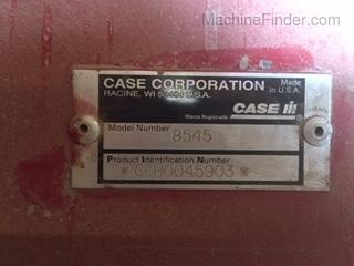 1998 Case IH 8545