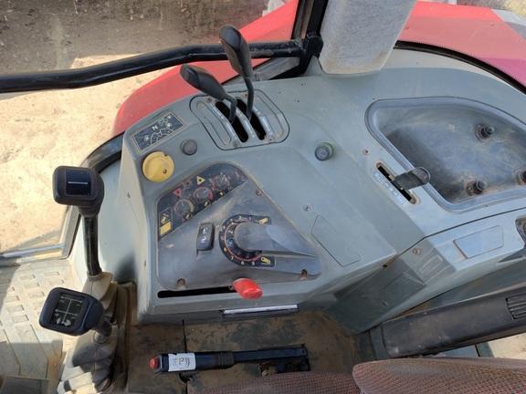 Massey Ferguson MF 6180