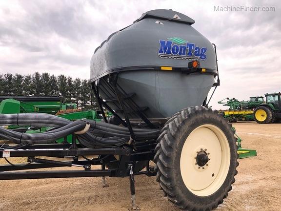 Moore Built MOORE-BUILT