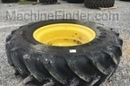 Photo of Goodyear 580/85R42