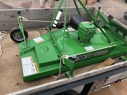 Used Equipment Search - Northland Lawn Sport Equipment