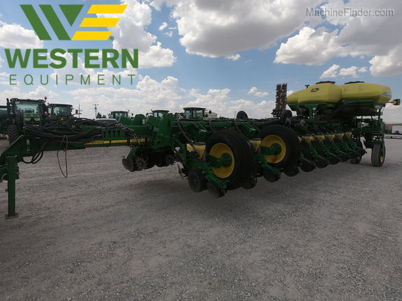 Used Products   Western Equipment