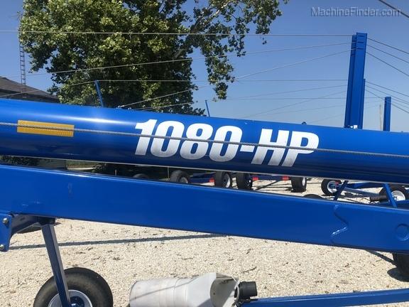 Brandt 1080