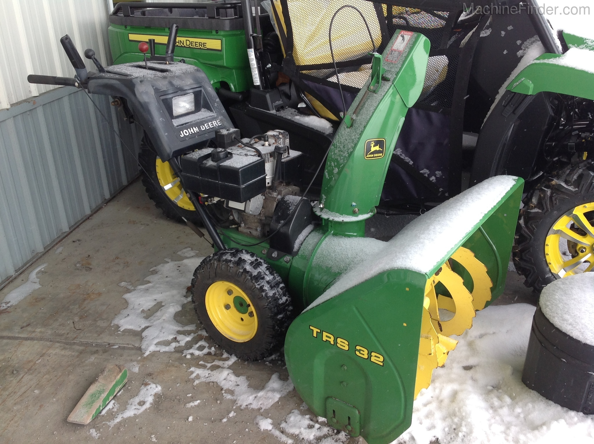 John Deere Trs24 Parts Diagram Electrical Wiring Diagrams 826 Snowblower Snow Blower Trs 32 Circuit And Lx178
