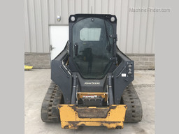 Used Equipment Search - Cazenovia Equipment Company