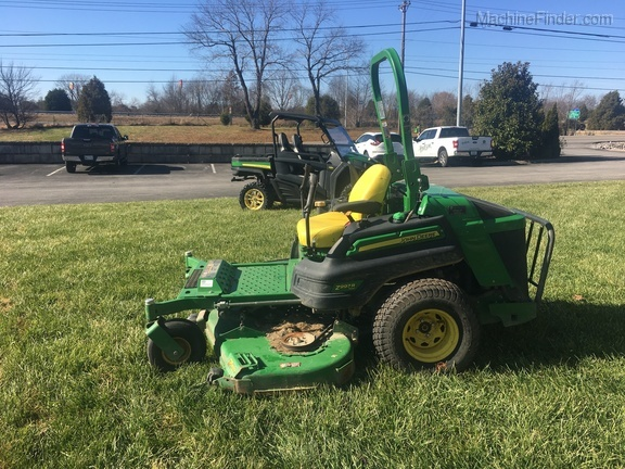 Photo of 2017 John Deere Z997R