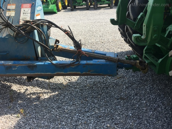 Photo of Kinze aw840