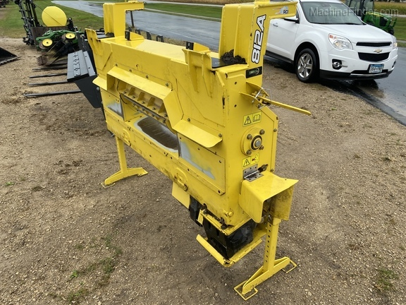 812A Combine Adapter