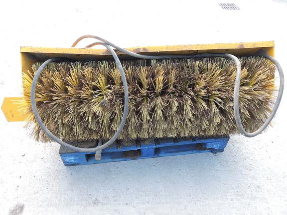 LBSC 1.5 metre brush
