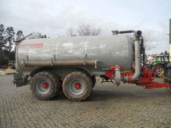 Other Herculano 18.000 Ltr