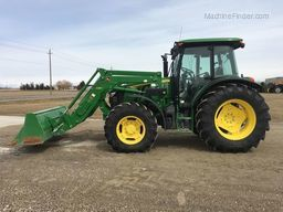 Used Equipment Search - Premier Equipment