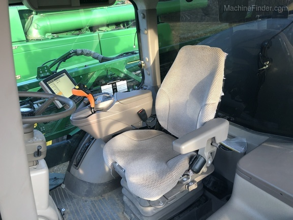 Photo of 2019 John Deere R4038