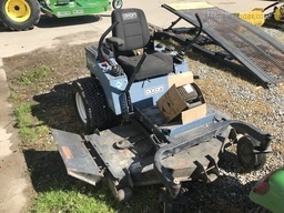 🐈 Dixon ztr mower serial number lookup | Husqvarna FAQ : Research