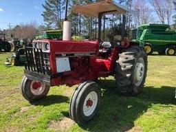 Used Equipment Search - Southeast Farm Equipment