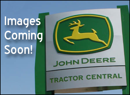 2016 John Deere X380