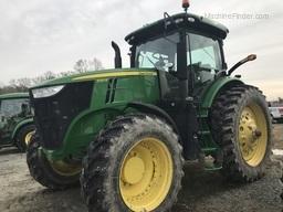 Quality Equipment   North Carolina's premier John Deere dealership