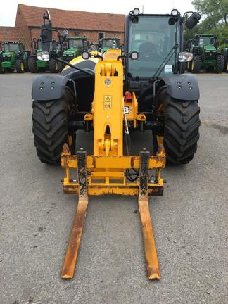JCB 536-70 Agri Super Loadall