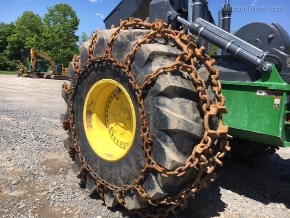 Nortrax - a John Deere Construction and Forestry Dealer - John Deere