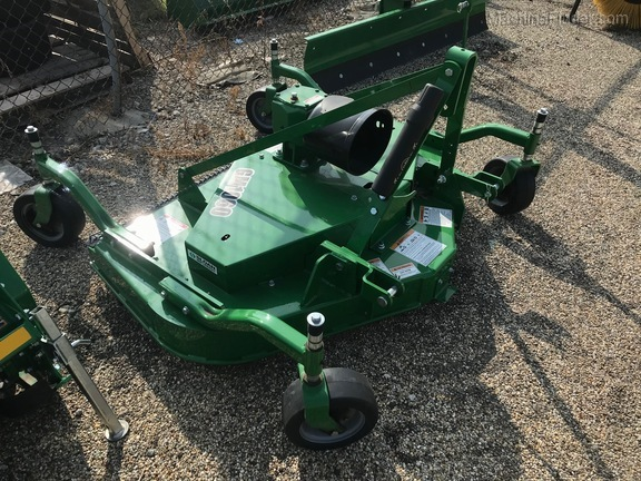 Frontier GM1060R