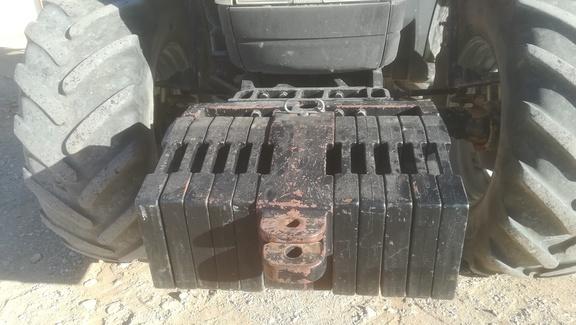 Case MX-170