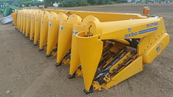Oxbo 51230