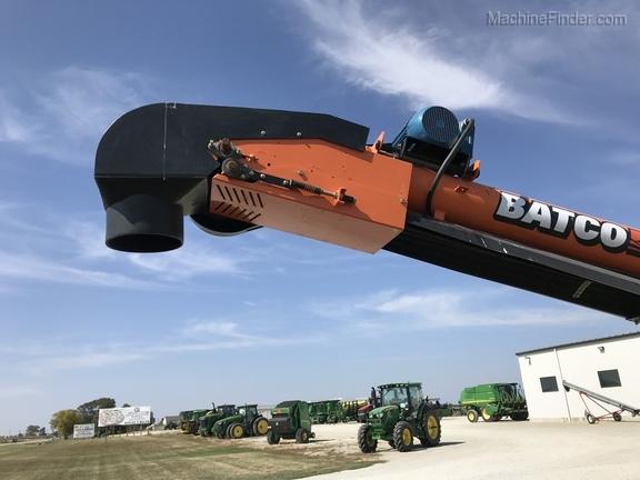Batco 1539FLTD