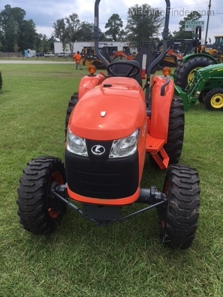 Bring Your To Beard Equipment In Mobile Pensacola Or Panama City For A Test Drive Johndeere Ztrakmower Mowwellfast Beardequipment