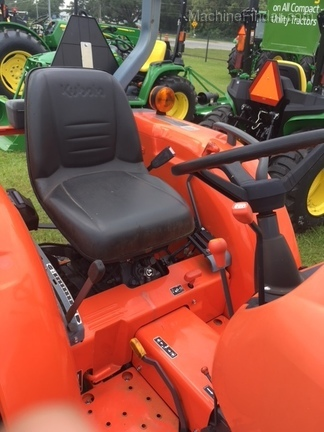 Home New Equipment Construction And Forestry Ser Systems 9r 9rt 9rx Special Tractors