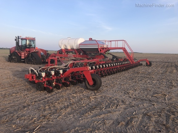 2018 Other I-PLANT 36 ROW Image 1