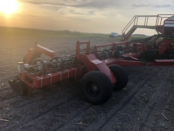 2018 Other I-PLANT 36 ROW Image 24