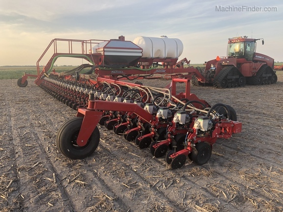 2018 Other I-PLANT 36 ROW Image 2