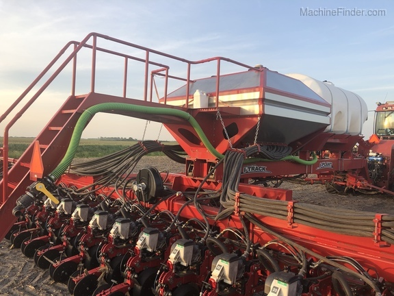2018 Other I-PLANT 36 ROW Image 3