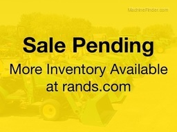 Used Equipment Search - Riesterer & Schnell Inc