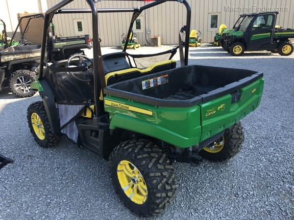 Photo of 2017 John Deere 590I