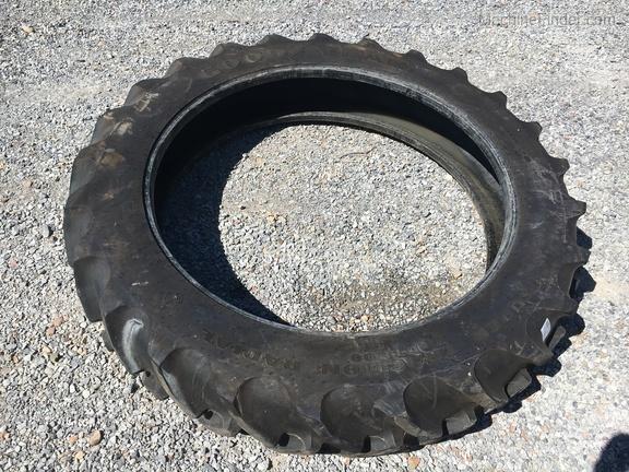 Goodyear 380/90R54
