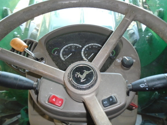 John Deere 6430 Premium-7